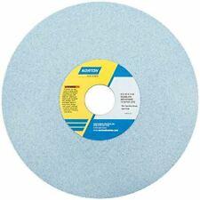 Norton 66253306627 Surface Grinding Wheels Size 14 x 3//32 x 1 10 EA