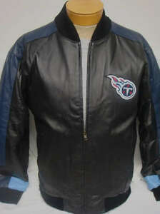 NFL-Tennessee-Titans-Embroidered-100-Leather-Jacket
