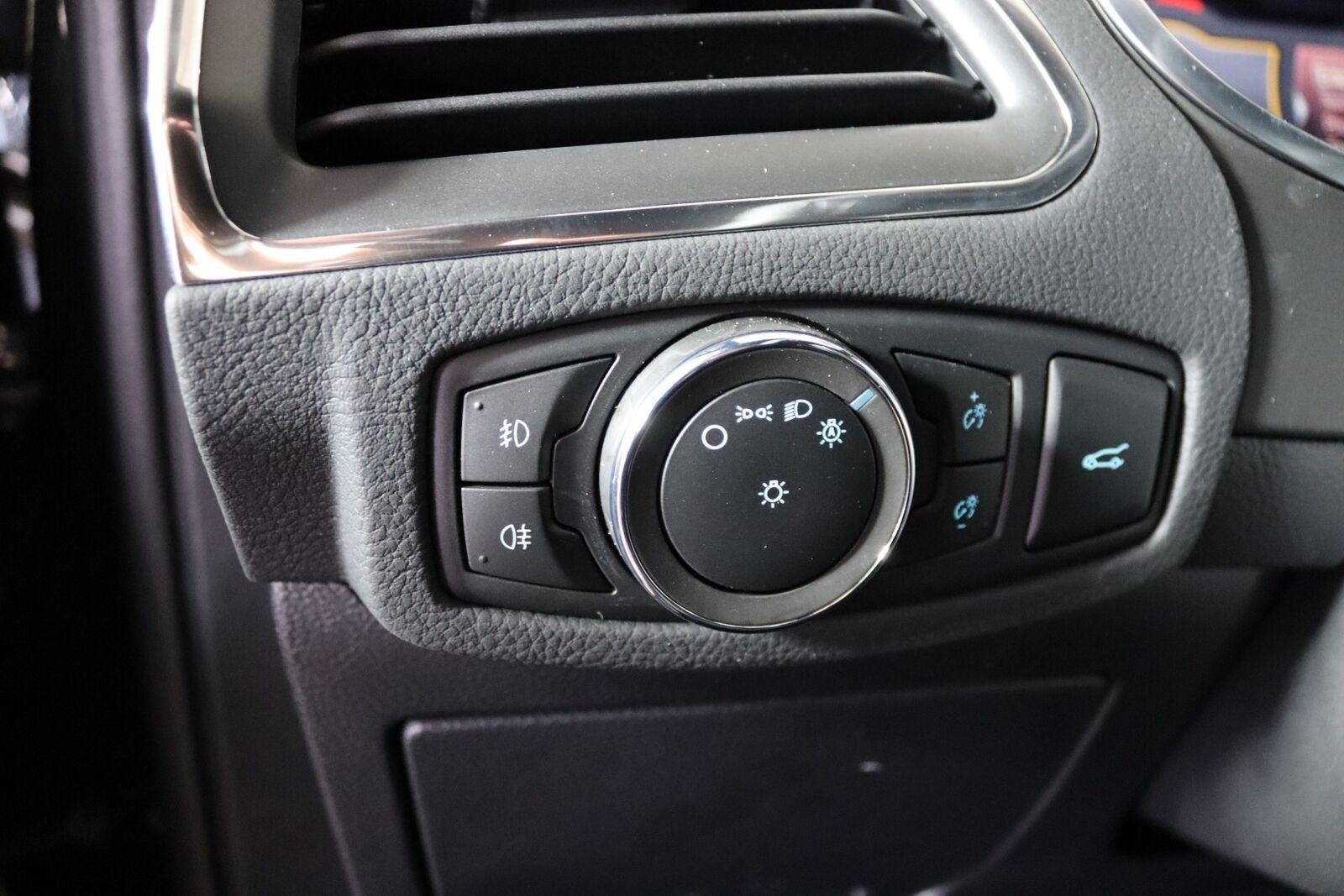 Ford S-MAX 2,0 EcoBlue ST-Line aut. - billede 10