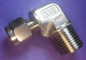 a 316 steel