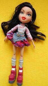 bambola bratz