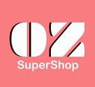 ozsupershop