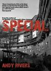 Special by Andy Rivers (Paperback, 2014)