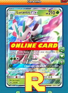 Lurantis-GX-Regular-art-for-Pokemon-TCG-Online-DIGITAL-ptcgo-in-Game-Card