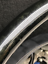 Lexus-GS-450h-Multifunktionslenkrad-2005-2013 Indexbild 5