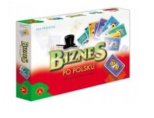 Biznes-po-polsku-Travel-ALEX