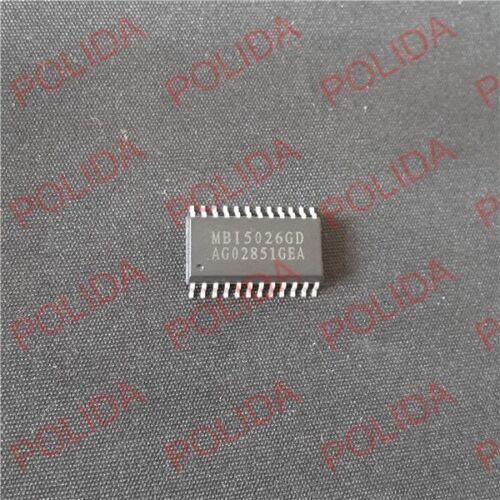 1PCS IC MBI SOP-24 MBI5026GD MBI5026CD