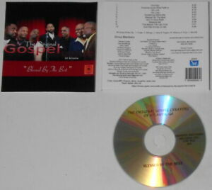 The-Original-Gospel-Creators-of-Atlanta-Blessed-By-the-Best-U-S-cd