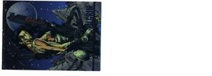 Card-Collection-Wildstorm-Holo-N-44-Pilgrim