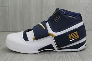 85edf4e63ceb9 34 Nike Zoom Lebron Soldier CT16 QS