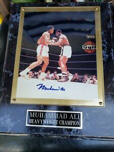 Muhammed-Ali-Autographed-8X10-Photo-VS-Ernie-Terrell