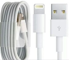 3 Meter Extra Thick & Strong Heavy Duty USB Data Cable For iPAD 4 5 iPAD AIR