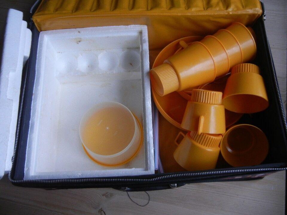 Plaid, RETRO - nyvaskede plaider