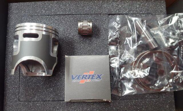 Vertex Top End Kit VTK22803B