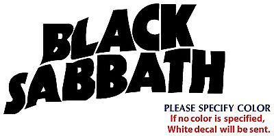 "GLORIA ESTEFAN Metal Music Rock Band JDM Vinyl Sticker Decal Car Window Wall 7/"""