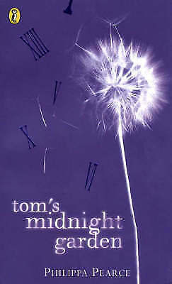Tom's Midnight Garden by Philippa Pearce (Paperback, 1976)