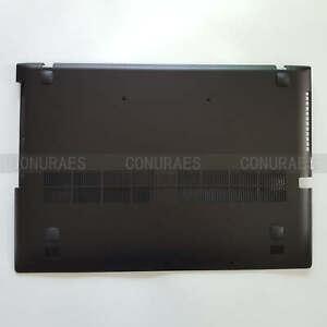 New-Genuine-90202466-Bottom-Base-Cover-Case-For-Lenovo-IdeaPad-Z500