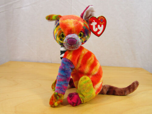 free USA shipping 70+ Ty Beanie Babies all retired pick the ones you want