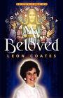 Come Away My Beloved-Volume II by Leon Coates (Paperback / softback, 2003)