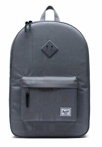 Herschel-Heritage-Backpack-Quiet-Shade-Plaid