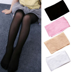 skinny models tights pantyhose Slender in