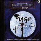 Richard Harvey - : Plague and the Moonflower (2015)