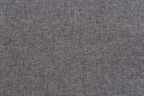 Canvas Rückseite laminiert,Hemmers Itex Milano Taschenstoff beige-meliert