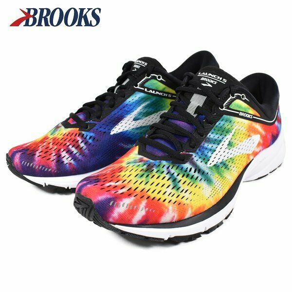 BROOKS limited scarpe da ginnastica running GG1 C18 Dimensione 10 (28cm) Japan Free Shipping