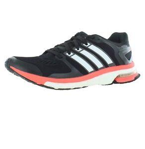 Detalles Scarpe Adidas Esm Adistar Impulso Nuevo Esm Sobre A Correre