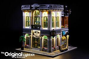 LED-Lighting-kit-for-LEGO-10251-Brick-Bank