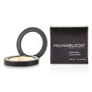 Youngblood-Ultimate-Concealer-Medium-2-8g-Concealer