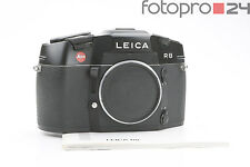 Leica r8 body + Top (215347)