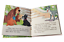 thumbnail 5 - Walt Disney's Lady Authorized Edition Children's Book Color-Illustrated 1954