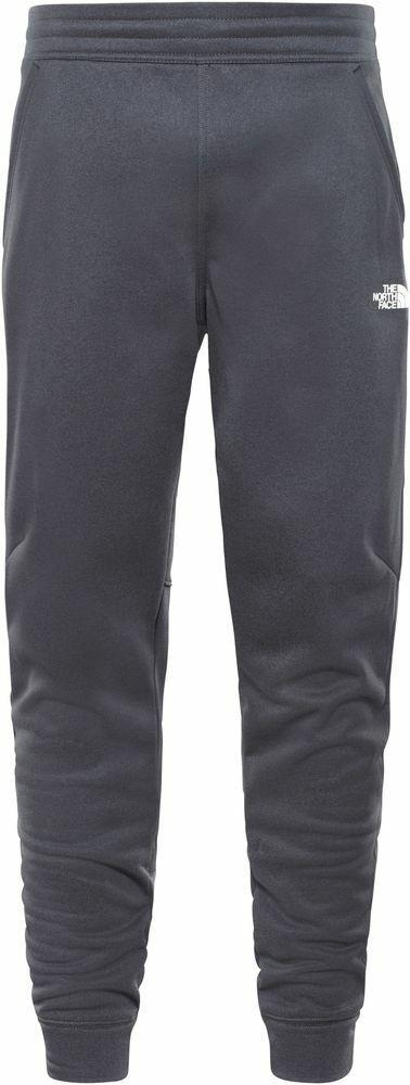The North Face Surgent con  puño T 93 uwidyz Entrenamiento Pantalones Deportivos Pantalones Pantalones para hombre  salida