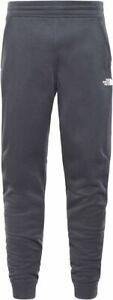 THE-NORTH-FACE-Surgent-Cuffed-T93UWIDYZ-Training-Sweatpants-Trousers-Pants-Mens