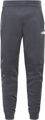 The North Face TNF NSE t0cg25ky4 Training Pants Running Trousers Sweatpants Pants Mens
