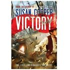 Victory by Susan Cooper (2013, Paperback)