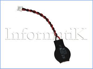 Asus-Eee-PC-1001HA-1005PXD-1008HA-1101PXD-Pila-Bios-CMOS-Batteria-KTS-ML1220