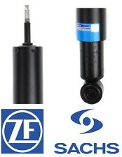 SACHS - Ford Maverick Front Shock Absorber Twin-Tube 290637