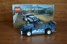 LEGO Racers Nitro Menace 4248922