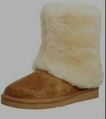 Ugg boots in South Africa | Gumtree