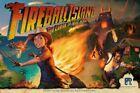 Restoration Games Fireball Island The Curse of Vul-Kar Board Game - REO0338