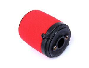 Air filters a spare sponge hpi baja 5b 5t ss 5sc Amewi pitbull raptor