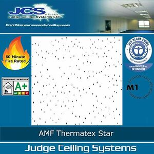 Excellent 2 Inch Ceramic Tile Small 2X4 Subway Tile Backsplash Round 4X4 Floor Tile 600X600 Polished Porcelain Floor Tiles Young Acoustic Ceiling Tiles Suppliers PinkAcustic Ceiling Tiles BOX OF 5 FIRE RATED 600 X 600 SQUARE EDGE SUSPENDED CEILING TILES ..