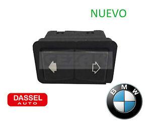 BMW-5-E39-BOToN-INTERRUPTOR-ELEVALUNAS