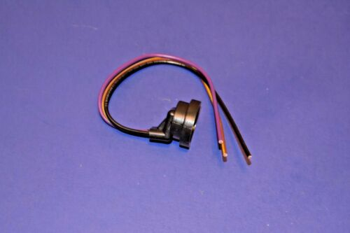 Dodge Neutral Safety Backup Switch Harness Connector A727 904 TF8 TorqueFlite
