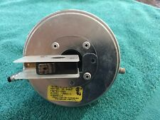 Carrier Bryant Payne furnace air Pressure Switch HK06NB119 HK06NB120 HK06NB124