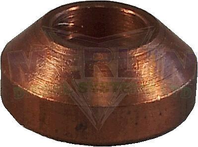 Isuzu Large Cone Copper Washer x 1 M003-031