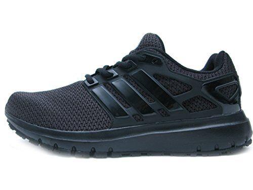 Adidas Performance S81023 Uomo Energy Cloud Wtc m- Choose Choose Choose SZ/Color. 5d15eb