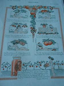 Fructidor-dessins-de-A-Helle-Print-Art-Deco-1913